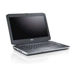 Dell Latitude E5430 i5-3320M 2.60 GHz. 14""