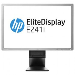 HP Elitedisplay E241i 1920x1200 LED IPS