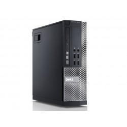 Dell OptiPlex 9020 SFF Intel Core i5-4590 3.30 GHz
