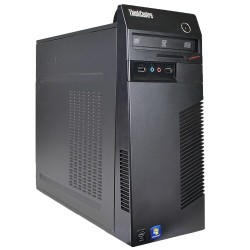Lenovo Thinkcentre M73 Intel i3-4130 3.4GHz