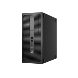 HP EliteDesk 800 G2 Torre Intel Core i5-6500 3.20 GHz barato