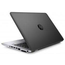 HP EliteBook 840 G2 Intel Core i5-5300U 2.30 GHz.