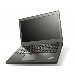 THINKPAD X250 Core i5-5300U 2.30 GHz 12.5""