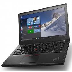 "OfertasPC Lenovo THINKPAD X260 Intel Core i5-6300U 2.40 GHZ 12.5"" Ultrabook"