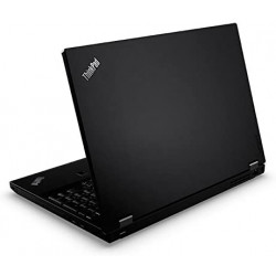 Lenovo THINKPAD L560 CORE...