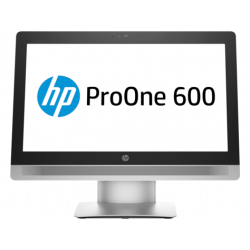comprar HP All In One - Proone 600-G2