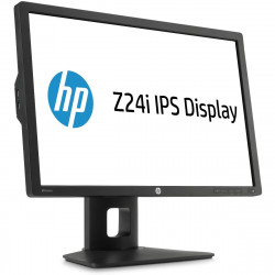 HP Z24i 1920x1200 LED IPS