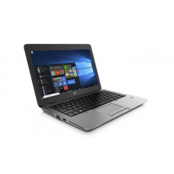 HP EliteBook 820 G1 Intel Core i7-4600U 2.10 GHz.
